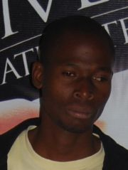 LAME2010