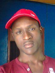 Kelateswe