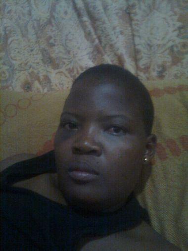 abisto_2009