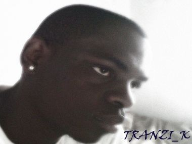 tranztranz