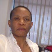Bosslady2014